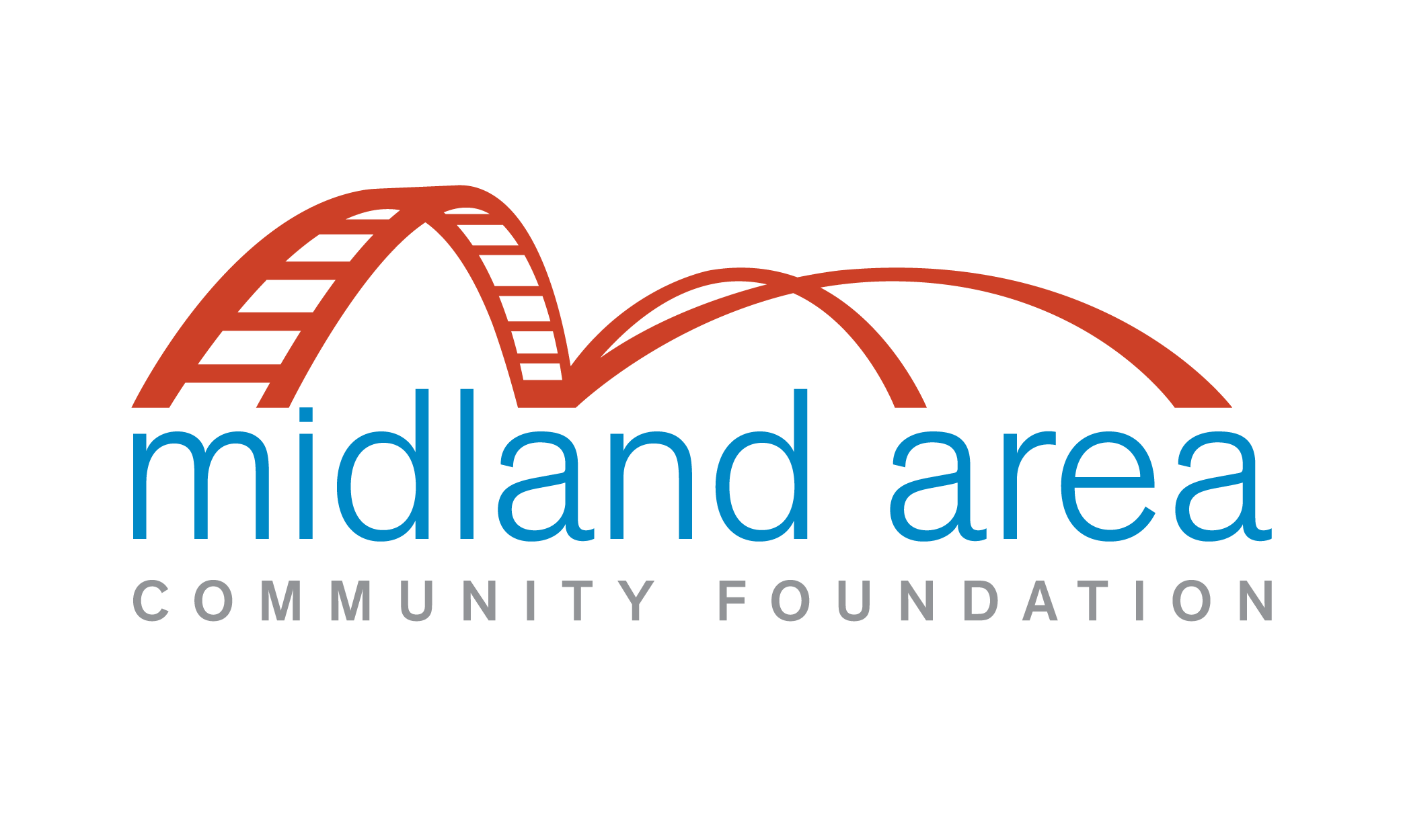 Midland Area Community Foundation Logo